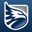 BofI Federal Bank Business icon