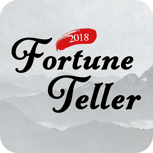Fortune Telling of 20  – Jeomsin file APK Free for PC, smart TV Download