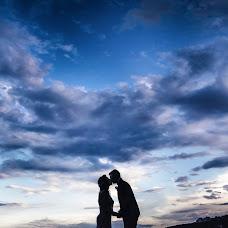 Wedding photographer Dino Sidoti (dinosidoti). Photo of 10.01.2019