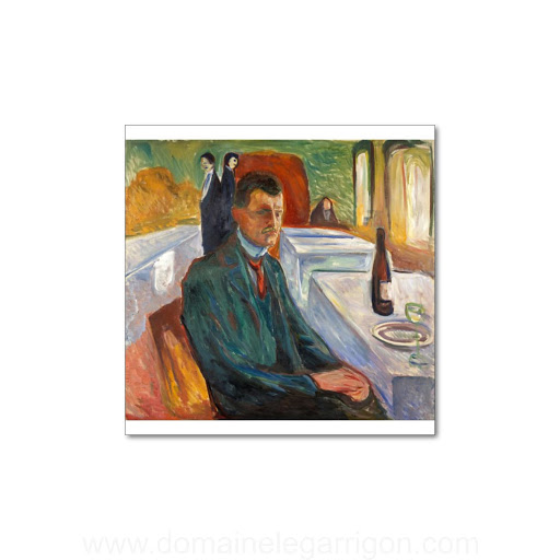 Munch Oslo