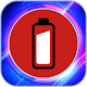 Power Saver GO v1.14