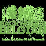 Lazy Magnolia Backwoods Belgium