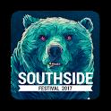 Southside Festival icon