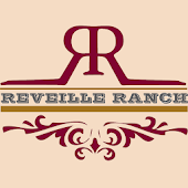 Reveille Ranch Apartments