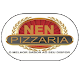 Download Nen Pizzaria For PC Windows and Mac