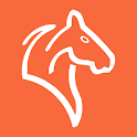 Equilab - Equestrian Tracker icon