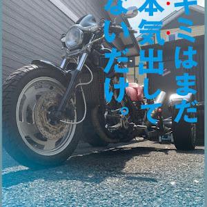ジムニー JB23W 10型のカスタム事例画像 通称ジムラー(N's南)(チームローガン東北)さんの2020年08月10日13:55の投稿