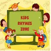 Kids Rhymes Zone