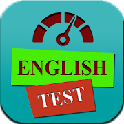 Test English Grammar