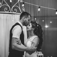 Wedding photographer Ilona Soya (PhotoSoya). Photo of 13.09.2017