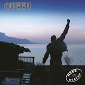 Made in Heaven (Deluxe Remastered Version)