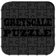 Greyscale Puzzle Icon Pack for PC-Windows 7,8,10 and Mac