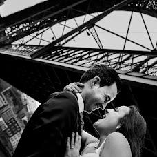 Fotógrafo de bodas Michel Quijorna (michelquijorna). Foto del 17.08.2016