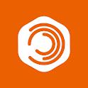 오토카지(Autocarz)-프리미엄 방문세차,광택,대리운전,자동차 검사대행,카딜리버리 icon