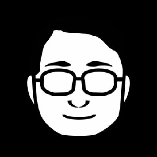生产应用のおじさんのメモ帳 LOGO-HotApp4Game