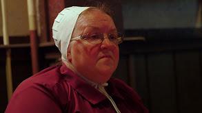 Amish Pair-O-Dice thumbnail