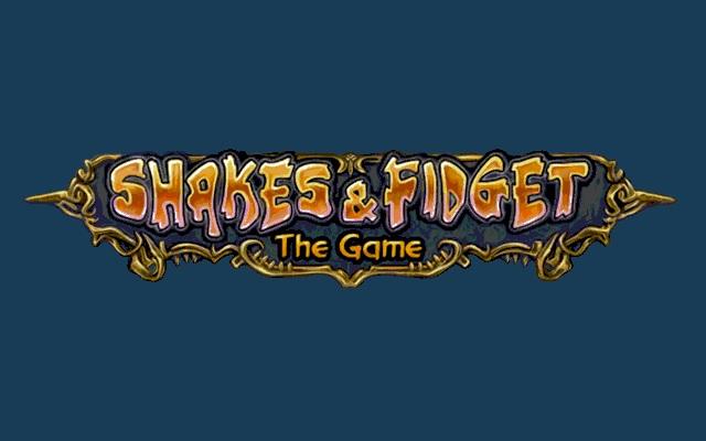 Shakes & Fidget Quest Compare