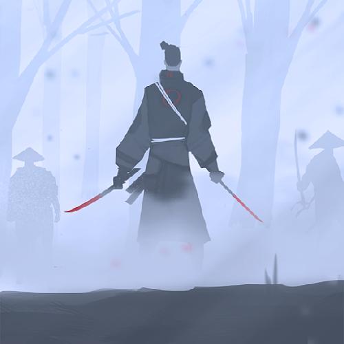 Samurai Story(Mod Money) 2.1mod