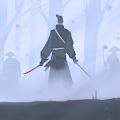 Samurai Story APK
