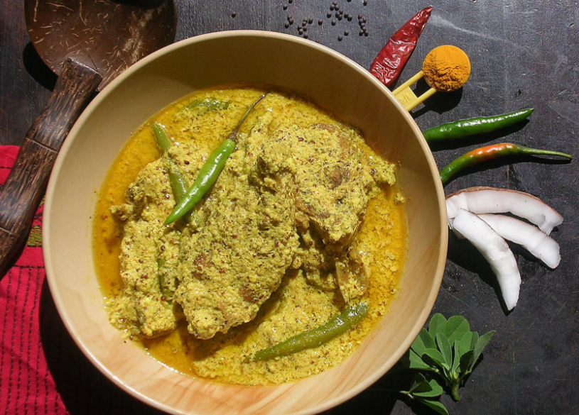 unique-dishes-india_shorshe_baata_illish