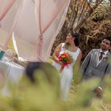 Fotógrafo de bodas Gerardo antonio Morales (GerardoAntonio). Foto del 10.03.2017