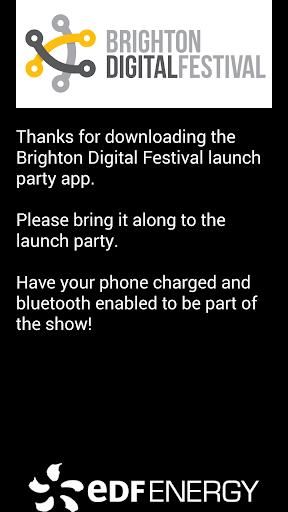 免費下載遊戲APP|BDF Launch Party app開箱文|APP開箱王