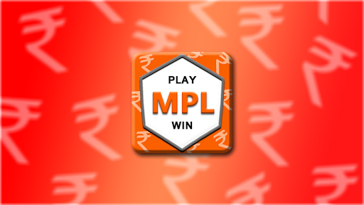 MPL : Premier League Mobile | Play and Win Guide for PC