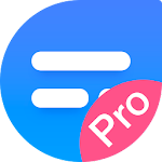 TextU Pro - Private SMS Messenger 3.1.4 (Paid)