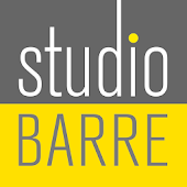 Studio Barre LLC