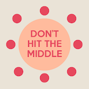 Don't Hit The Middle APK
