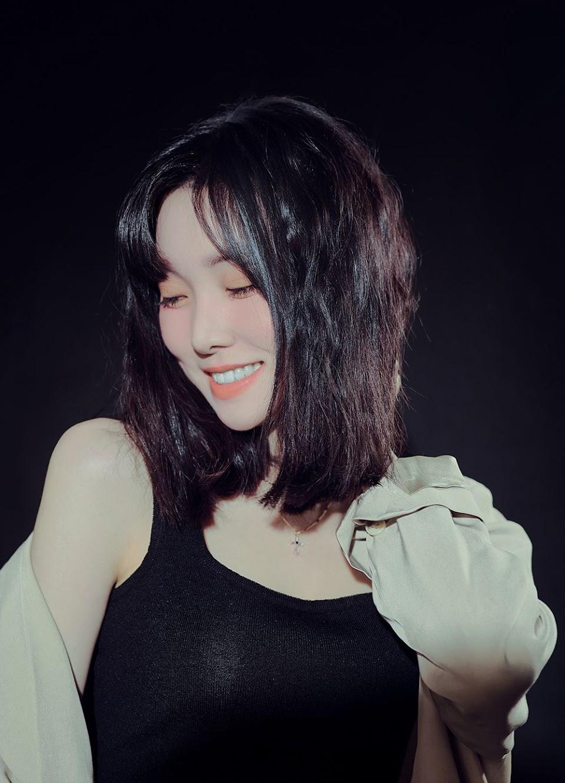 GFriend-Yujus-profile-photos-at-Konnect-Entertainment-7