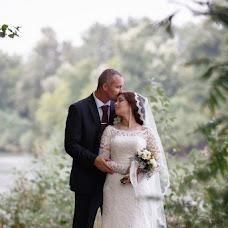 Wedding photographer Petr Popov (PeterPopov). Photo of 29.06.2017