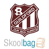 Guildford Public School