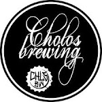 Cholos Brewing
