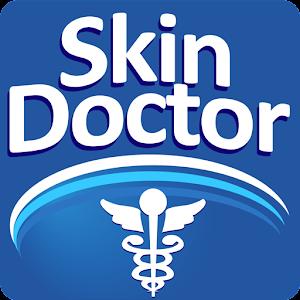 Skin Doctor Pocket Dermatology