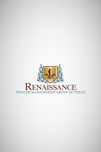 Renaissance Wealth Management- screenshot thumbnail