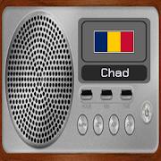Radio Chad FM Live