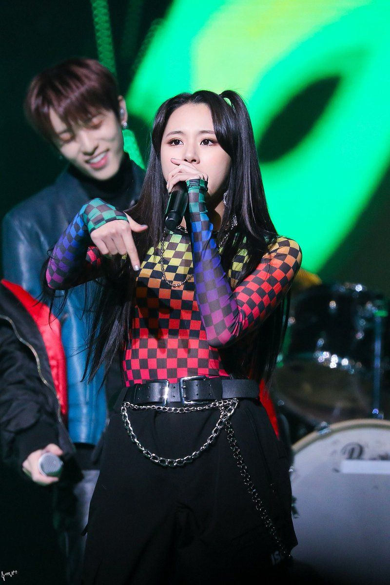 chaeyounginspiration_3a