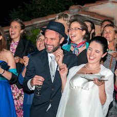 Wedding photographer Valentina Valente (valentinavalent). Photo of 14.05.2015