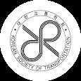 대한교통학회 icon