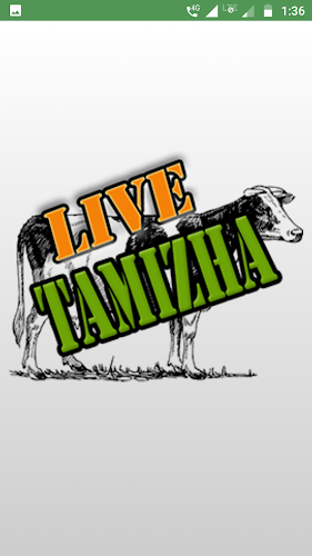 Download Tamil Live Tv - Live Hd Channels APK latest version