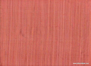 Photo: 100% Dupioni Silk Stripes - Patna 22
