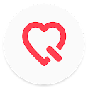 ArigatoYou: Japan Q&A app icon