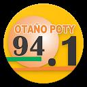 Otaño Poty 94.1 FM APK