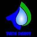 Tirta Daroy icon