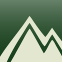 Tripleblaze Lite: Hike + Camp icon