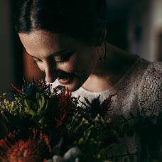 Wedding photographer Rita Santana (ritasantana). Photo of 29.10.2018