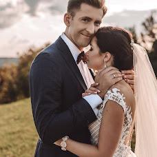 Vestuvių fotografas Laura Žygė (zyge). Nuotrauka 15.11.2018