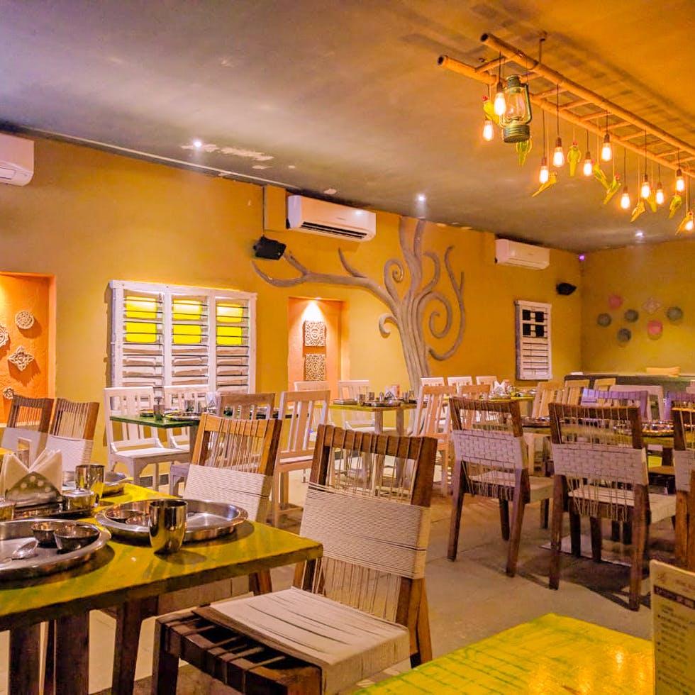 best-buffet-hyderabad-rotis_image