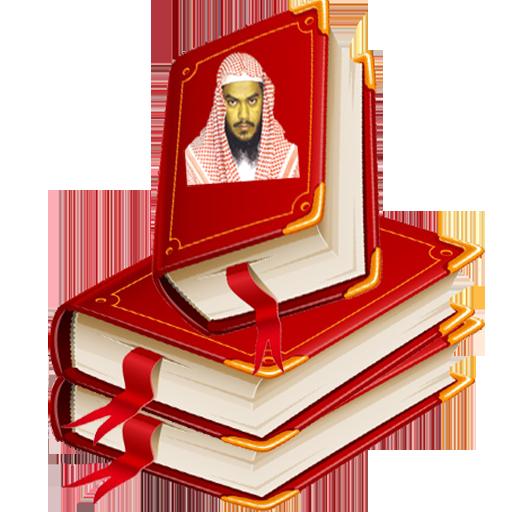 একজন ইসলাম গ্রহণেচ্ছুর করনীয়